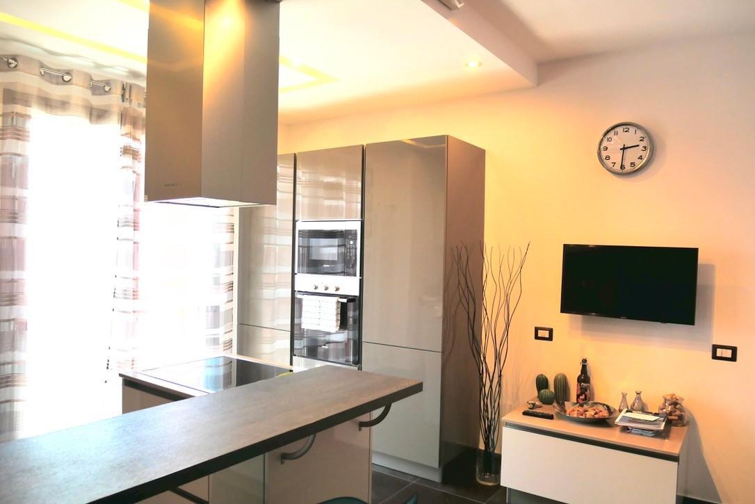 Appartamento in vendita, rif. 426