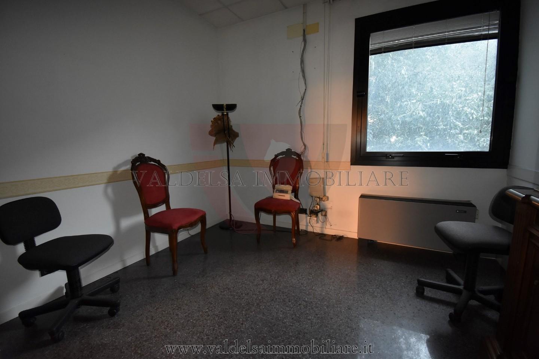 Ufficio in vendita, rif. 85-u