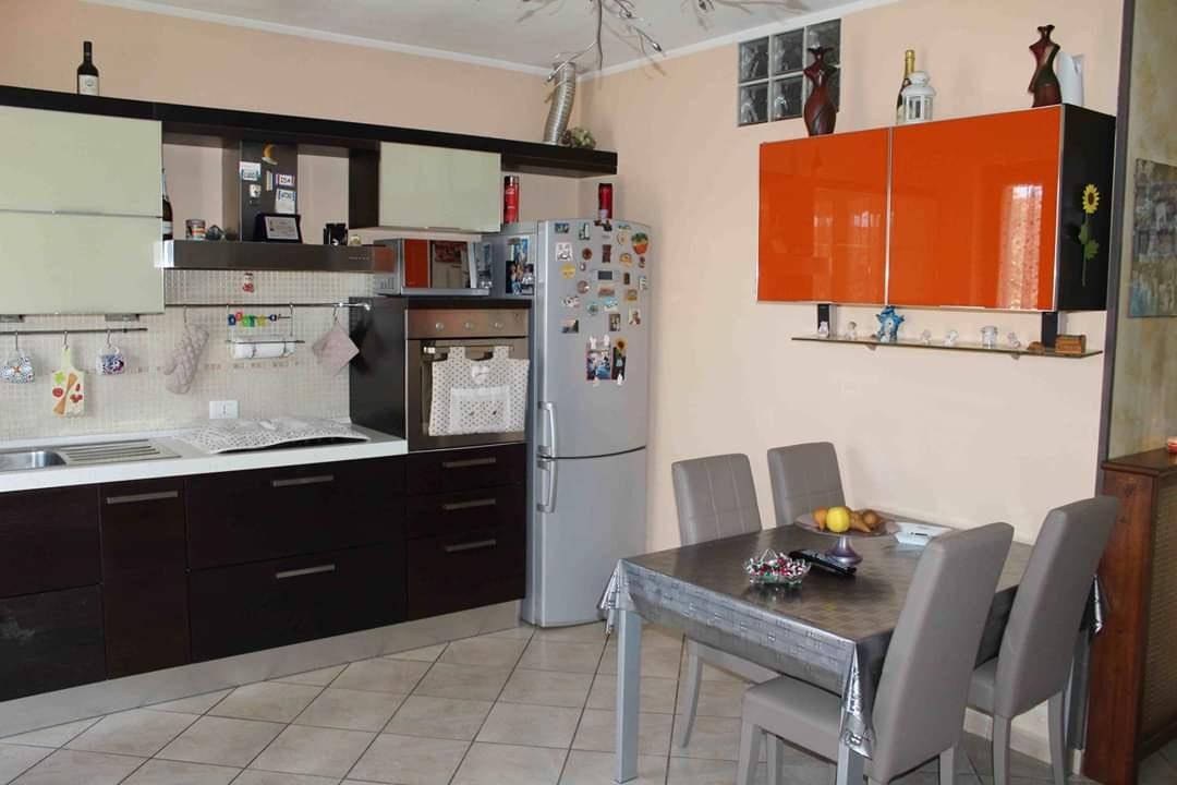 Appartamento in vendita a Le Melorie, Ponsacco (PI)