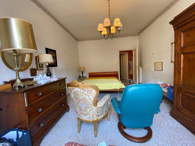 Appartamento in vendita, rif. 02327