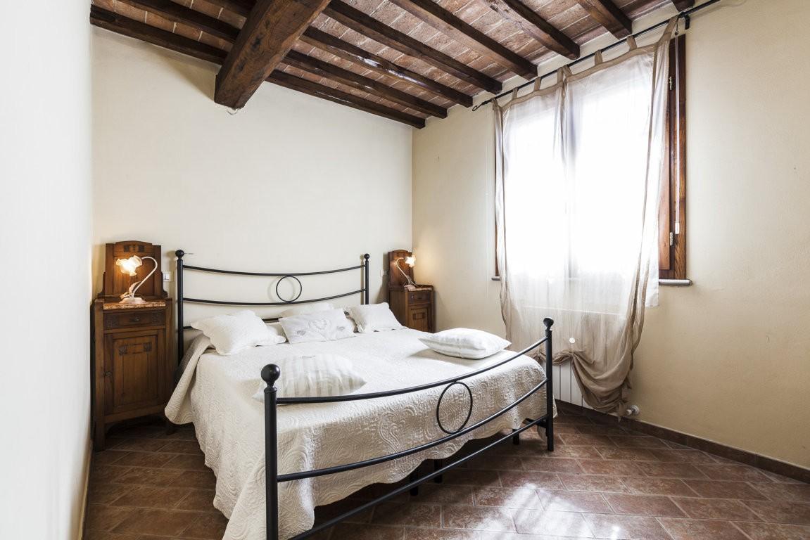 Villa singola in vendita, rif. NICO/01