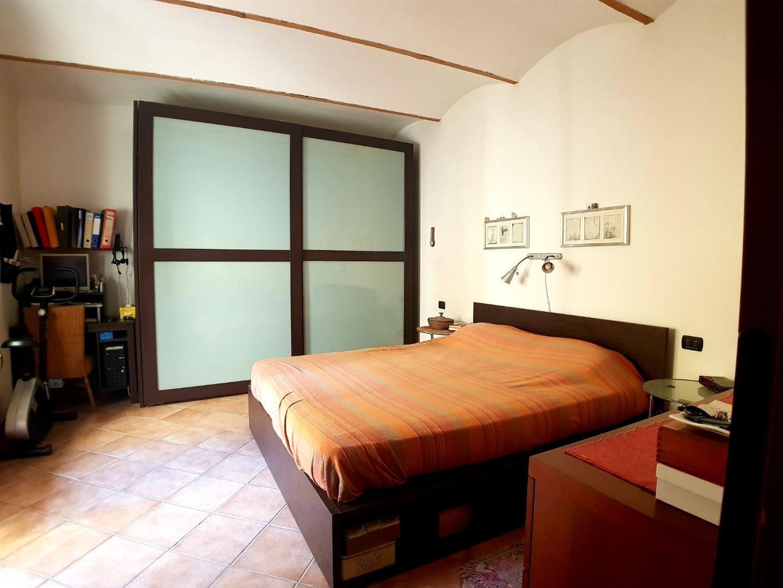 Appartamento in vendita, rif. MQ-2853