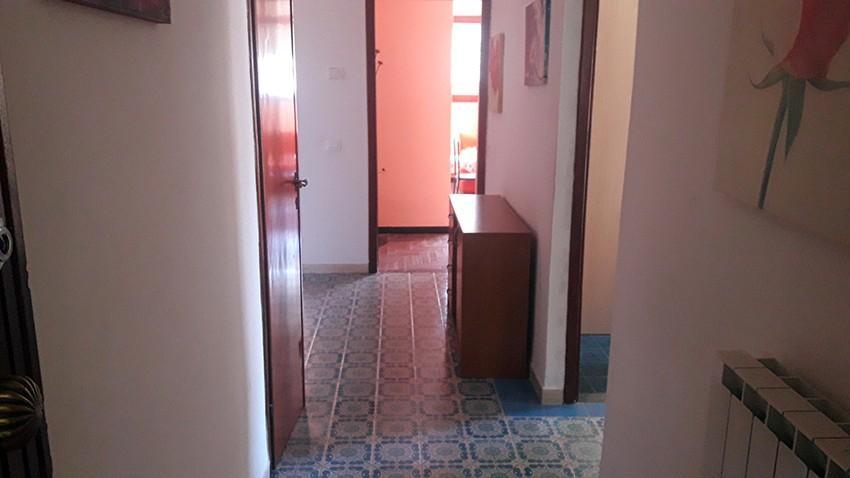 Appartamento in affitto a Marina Di Carrara, Carrara (MS)