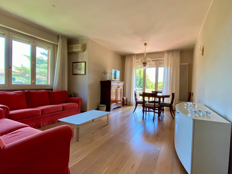 Appartamento in vendita, rif. X274