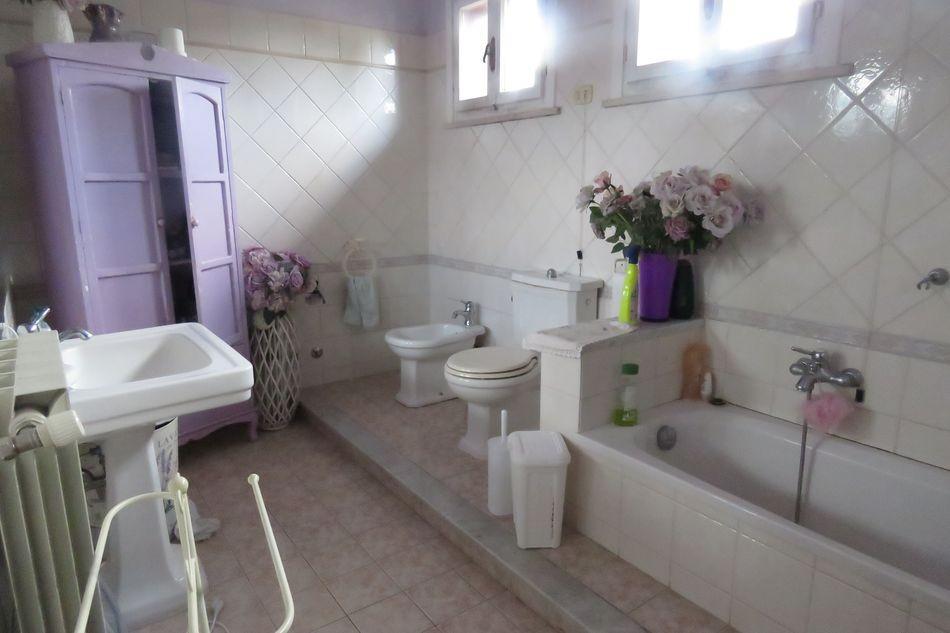 Villetta a schiera in affitto a San Giovanni Alla Vena, Vicopisano