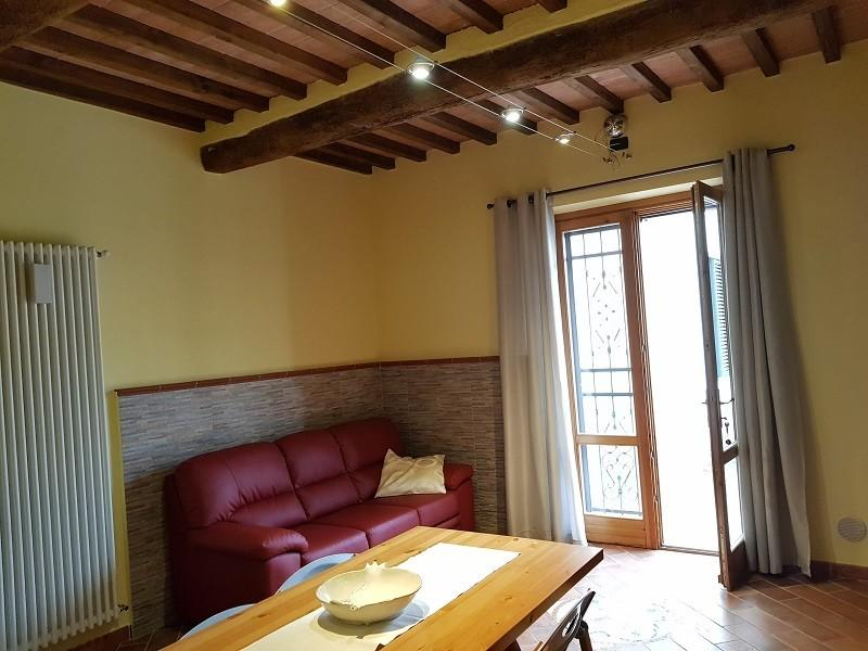 Terratetto in vendita, rif. 1430
