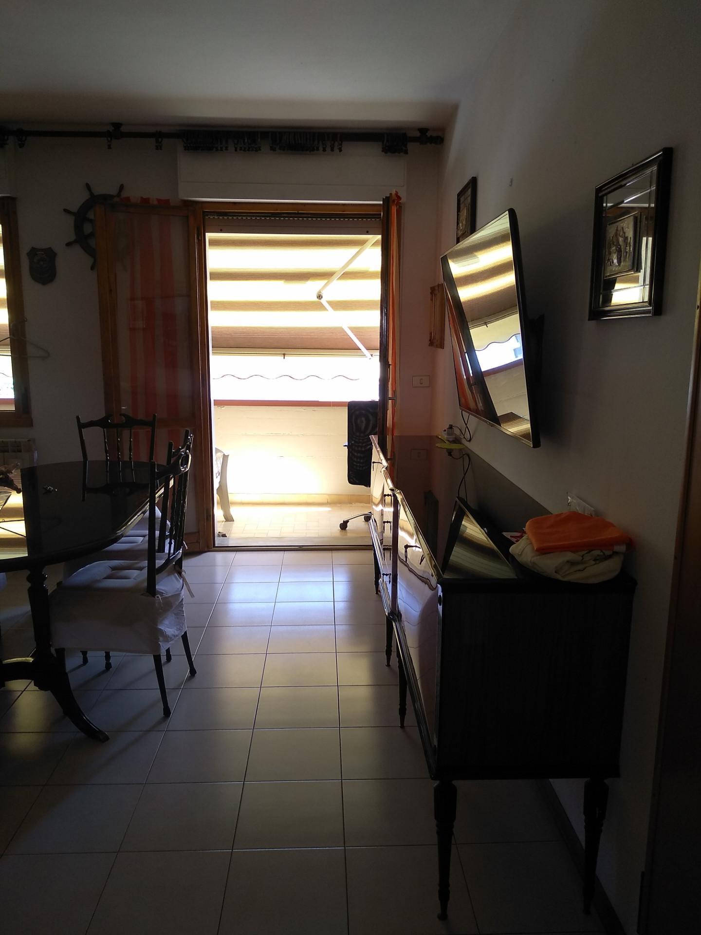 Appartamento in vendita - Bonascola, Carrara