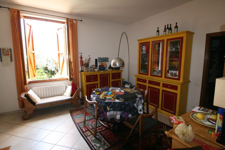 Villetta bifamiliare in vendita - Dogana, Luni