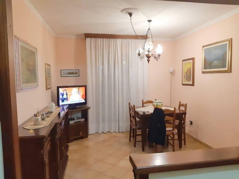 Appartamento in vendita, rif. 02329