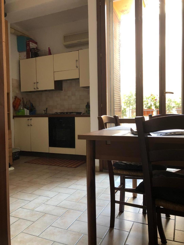 Appartamento in affitto, rif. 121a