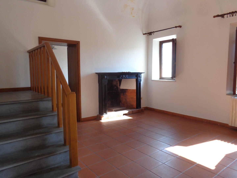 APPARTAMENTO in Affitto a Pisa (PISA)
