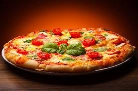 Pizzeria in vendita a Cascina