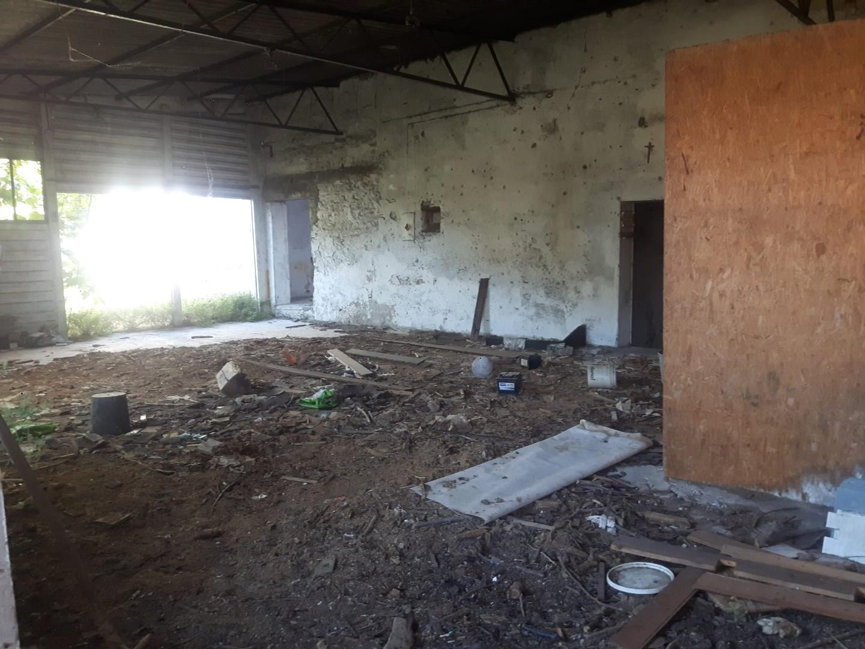Casale in vendita a Vicopisano (PI)