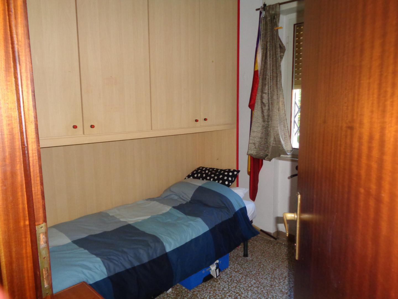 Appartamento in affitto, rif. 292af