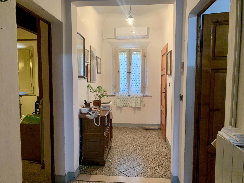 Appartamento in vendita, rif. 885V