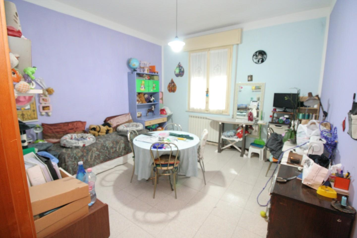 Apartment for sale, ref. SB388
