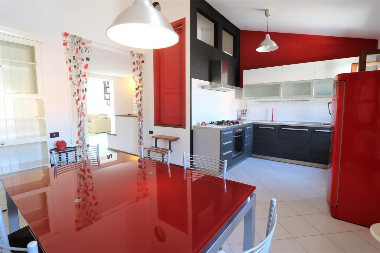 Appartamento in vendita, rif. BC2015