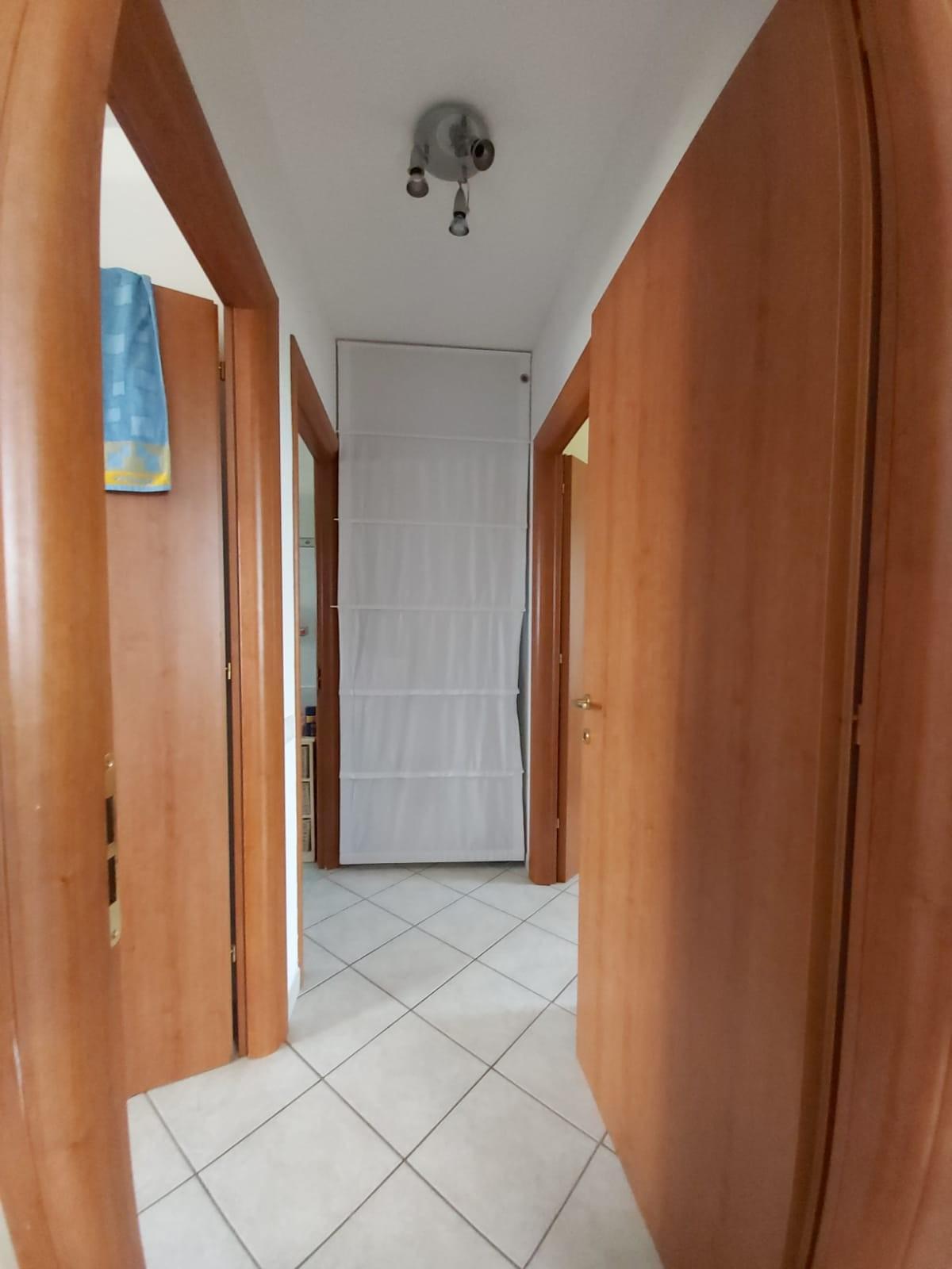 Appartamento in vendita, rif. CCP/01