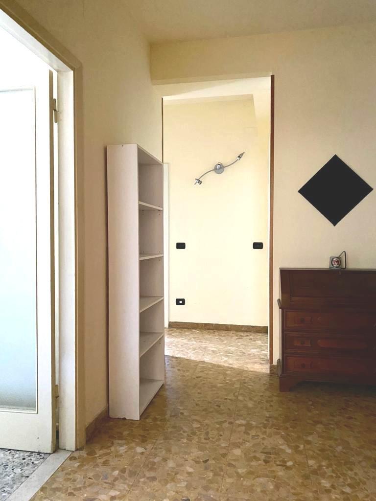 Appartamento in vendita - Sant'Antonio, Pisa