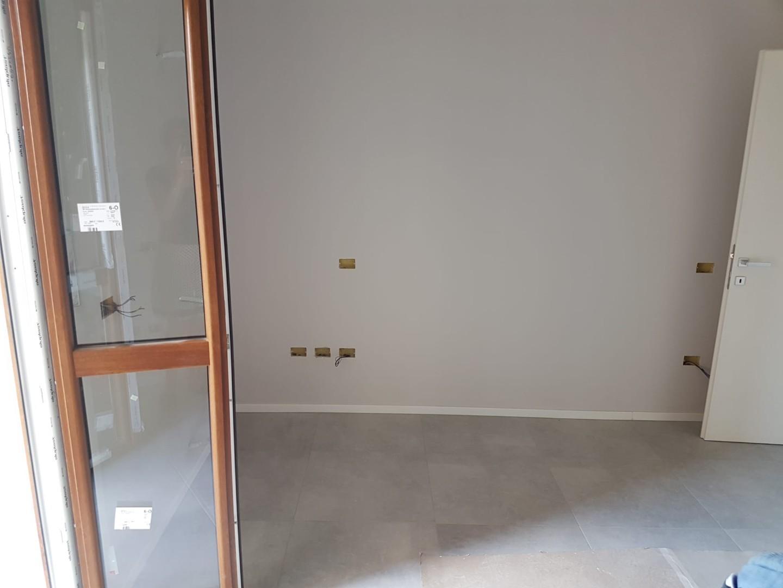Appartamento in vendita, rif. 827