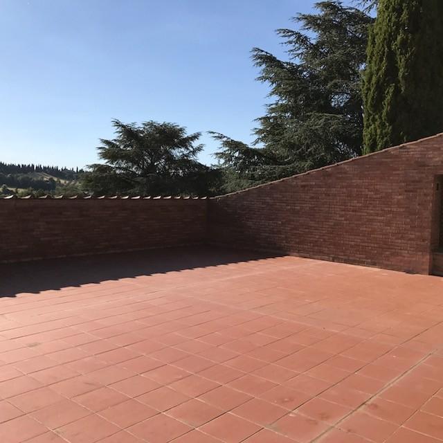 Appartamento - Torre Fiorentina, Siena (5/10)