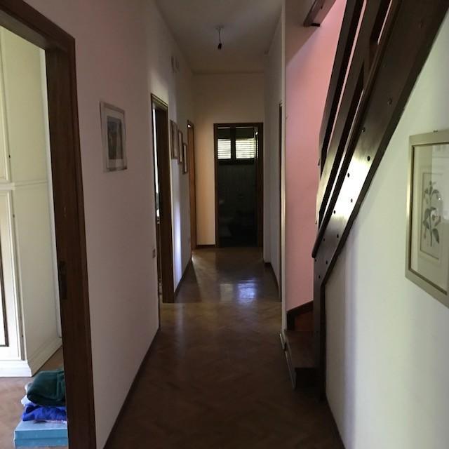Appartamento - Torre Fiorentina, Siena (4/10)