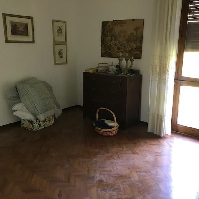 Appartamento - Torre Fiorentina, Siena (3/10)