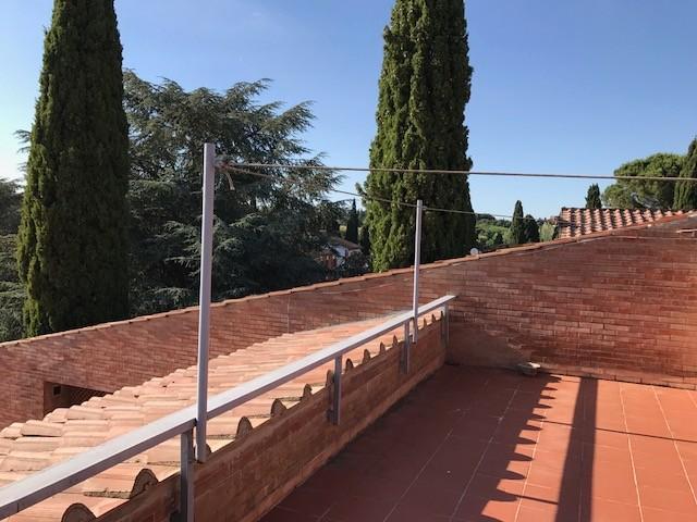 Appartamento - Torre Fiorentina, Siena (7/10)