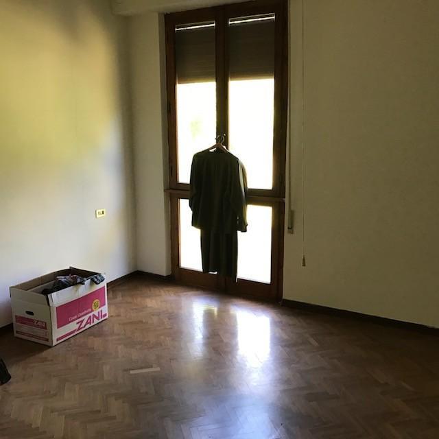 Appartamento - Torre Fiorentina, Siena (2/10)