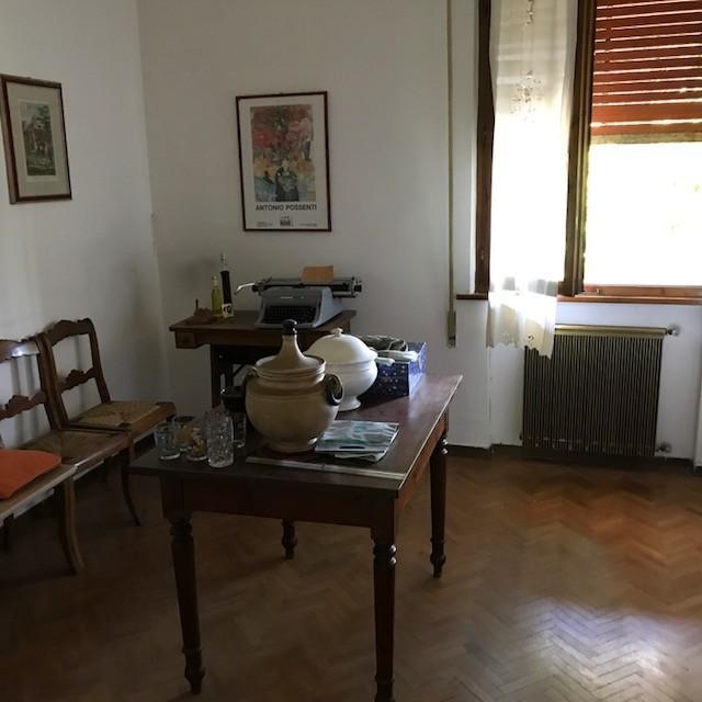 Appartamento - Torre Fiorentina, Siena (9/10)