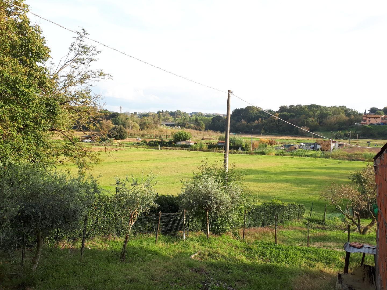 Appartamento in vendita a Montopoli in Val d'Arno, 6 locali, prezzo € 49.000 | PortaleAgenzieImmobiliari.it