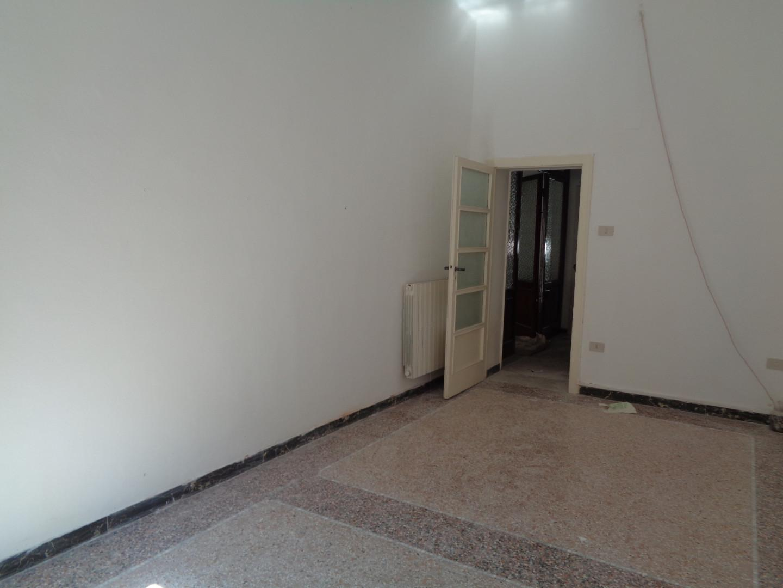 Appartamento in vendita, rif. 410