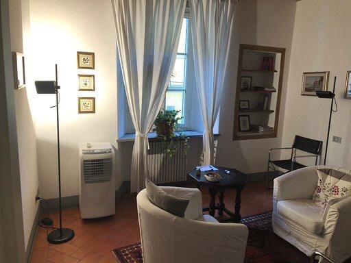 Appartamento in affitto a San Francesco, Pisa