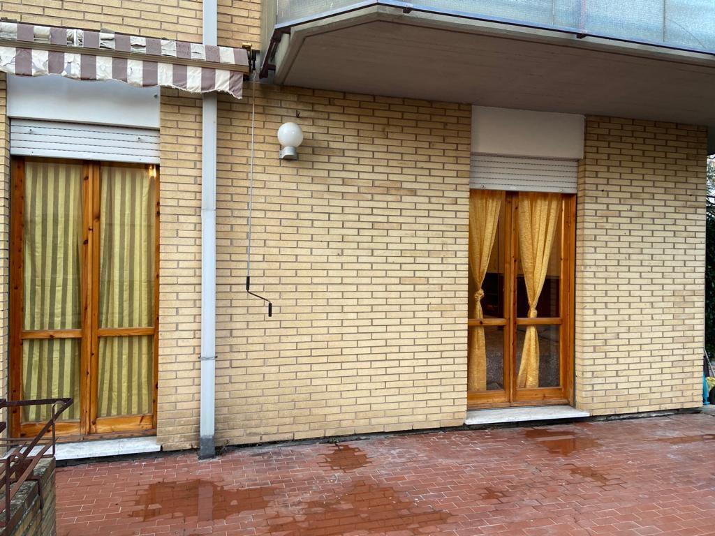 Appartamento in vendita, rif. S 777