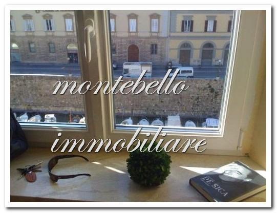 Appartamento in vendita a Livorno, 2 locali, prezzo € 140.000 | CambioCasa.it
