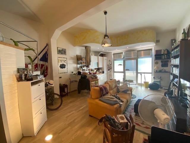 Loft / Openspace in vendita a Siena, 1 locali, prezzo € 125.000 | CambioCasa.it