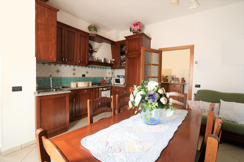 Appartamento in vendita, rif. BC2016