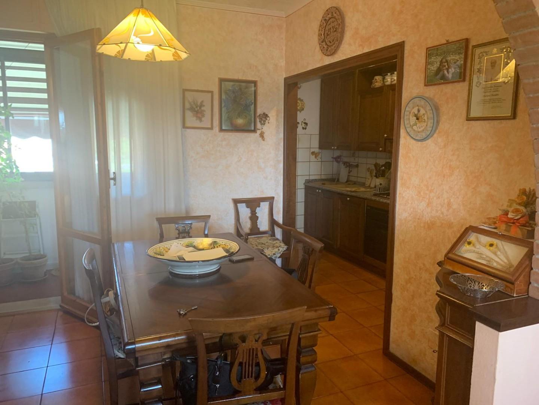 Appartamento in vendita a Santa Croce sull'Arno