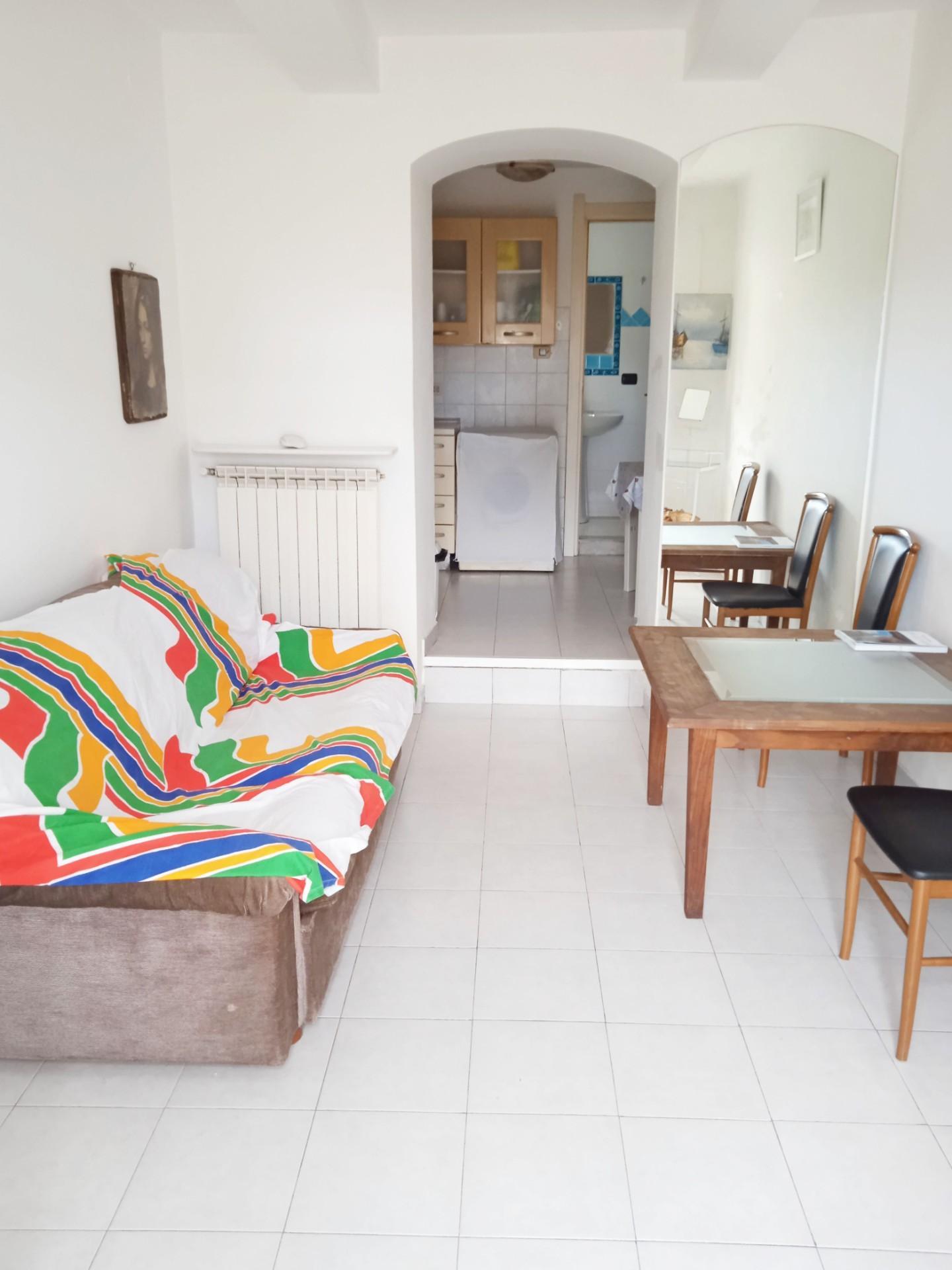 Porzione di casa in affitto a Carrara (MS)