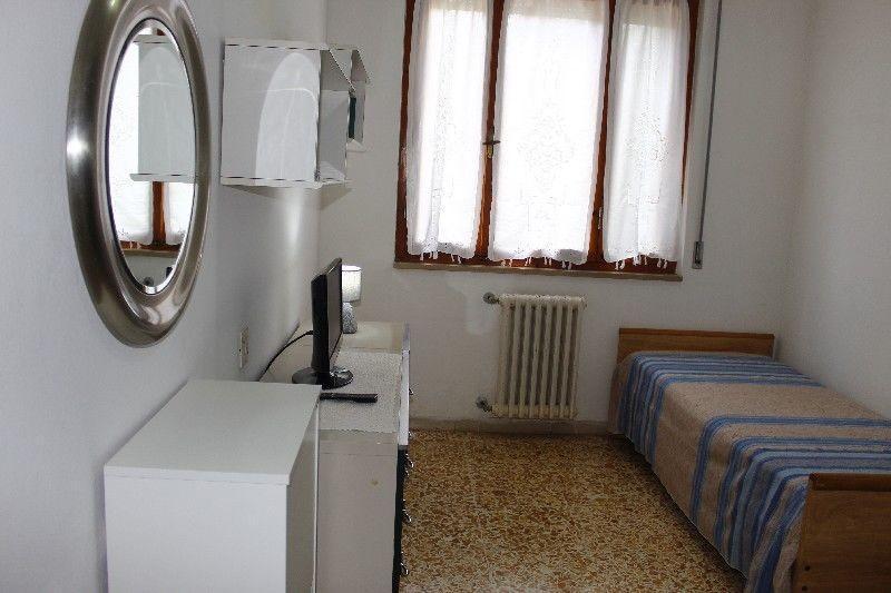 Appartamento in affitto, rif. Portovecchio