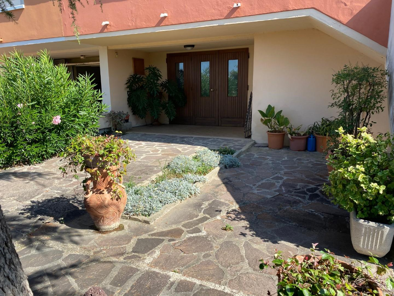Villetta a schiera angolare in vendita a Montopoli in Val d'Arno (PI)