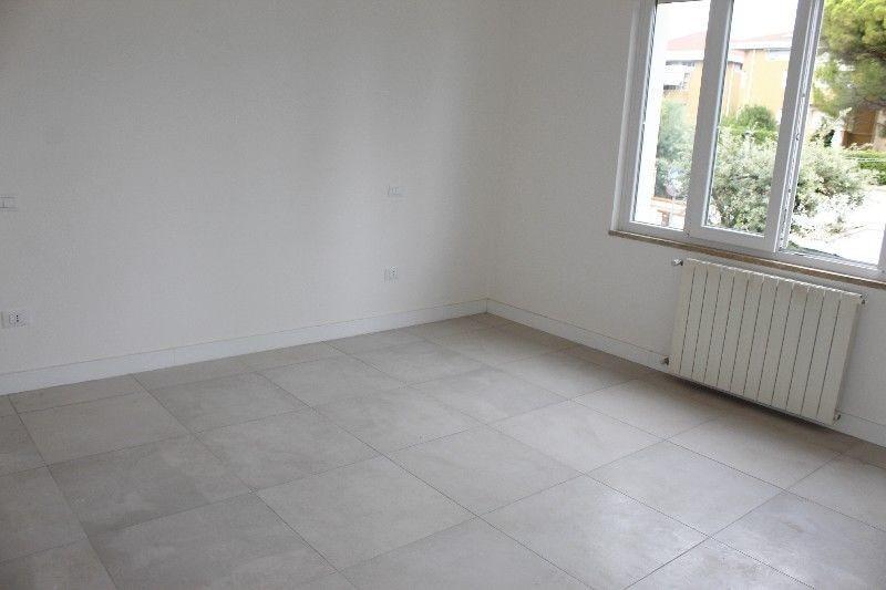 Appartamento in vendita, rif. V1290