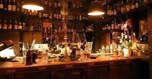 Bar in vendita, rif. FC282