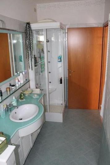 Appartamento in vendita, rif. MA596