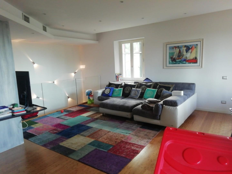 Appartamento in vendita, rif. LM/01
