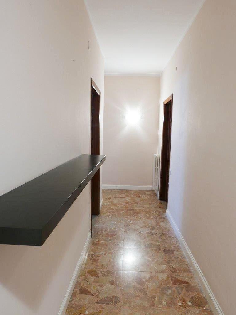 Appartamento in vendita, rif. VAIA001