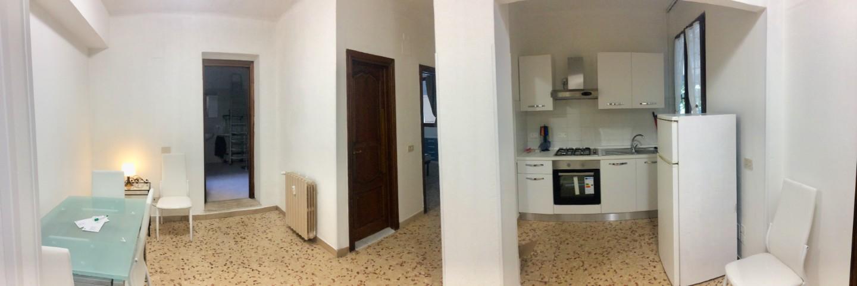 Stanza/Posto Letto in affitto, rif. AFD910