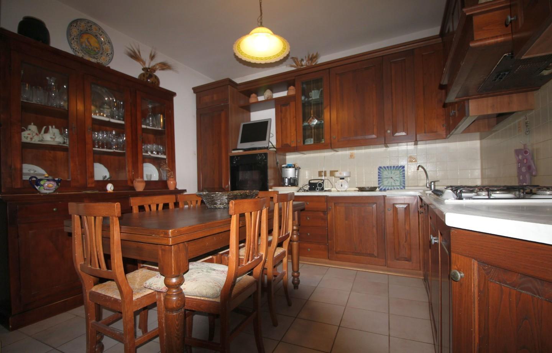 Villa singola in vendita, rif. R/614
