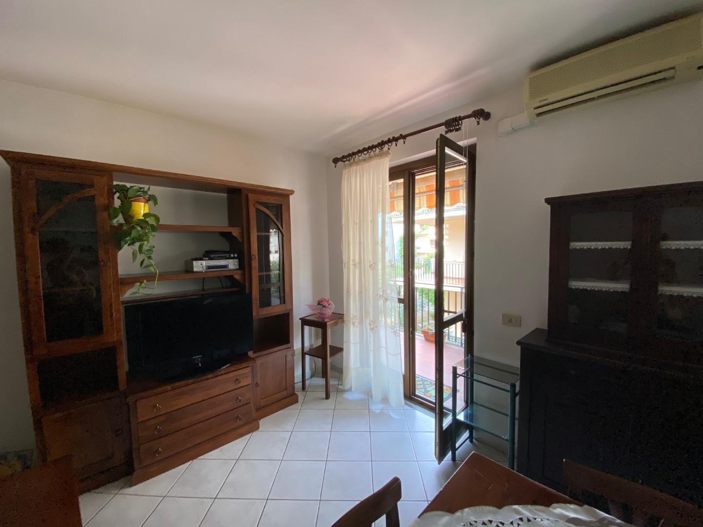 Appartamento in vendita, rif. SA/140