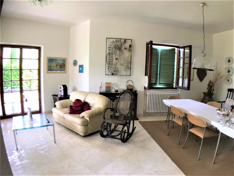 Villa singola in vendita, rif. PVR-169